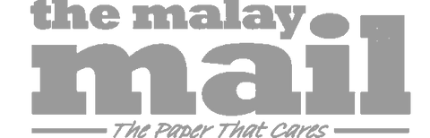 The Malay Mail logo