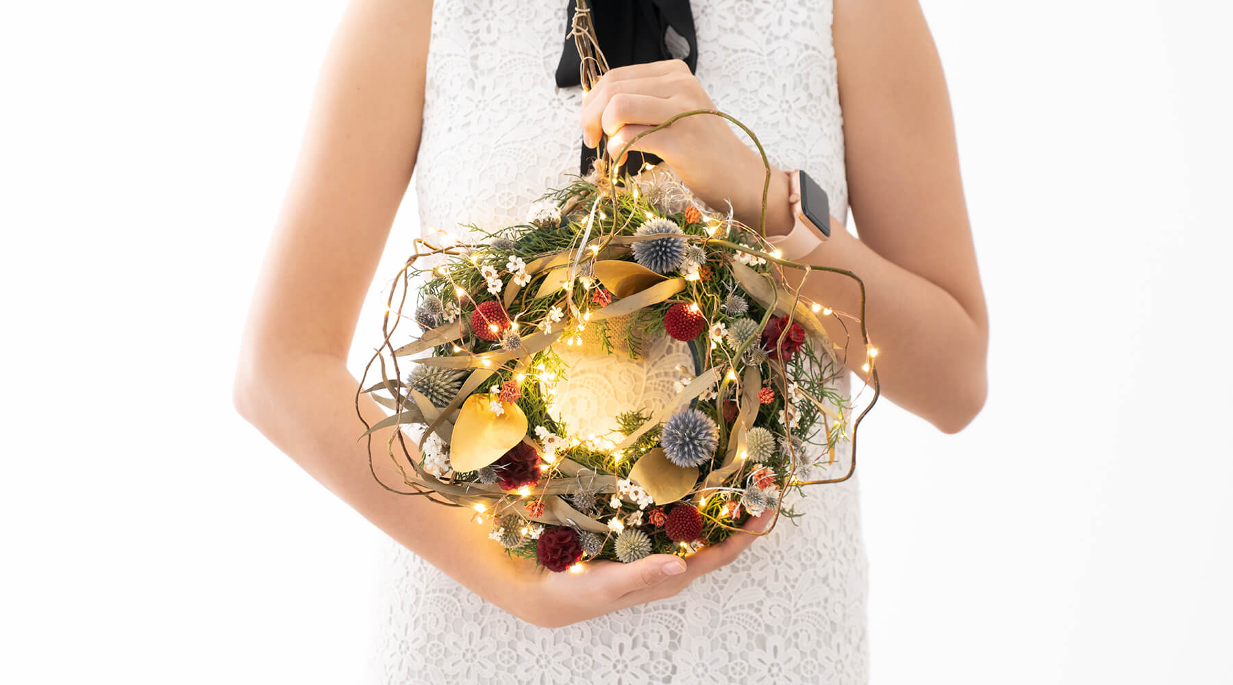 bloomthis-christmas-wreath-estelle