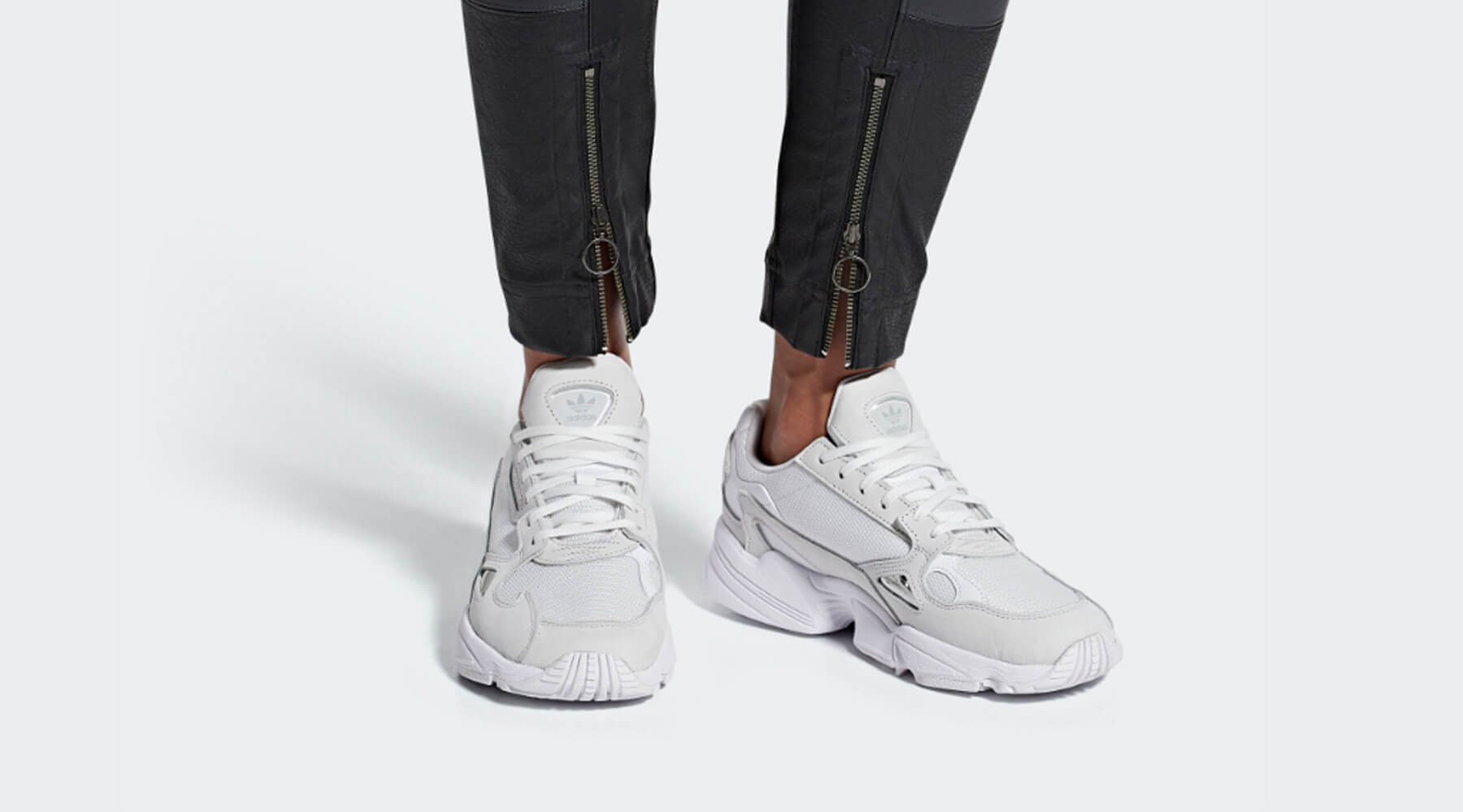 adidas-originals-falcon-women