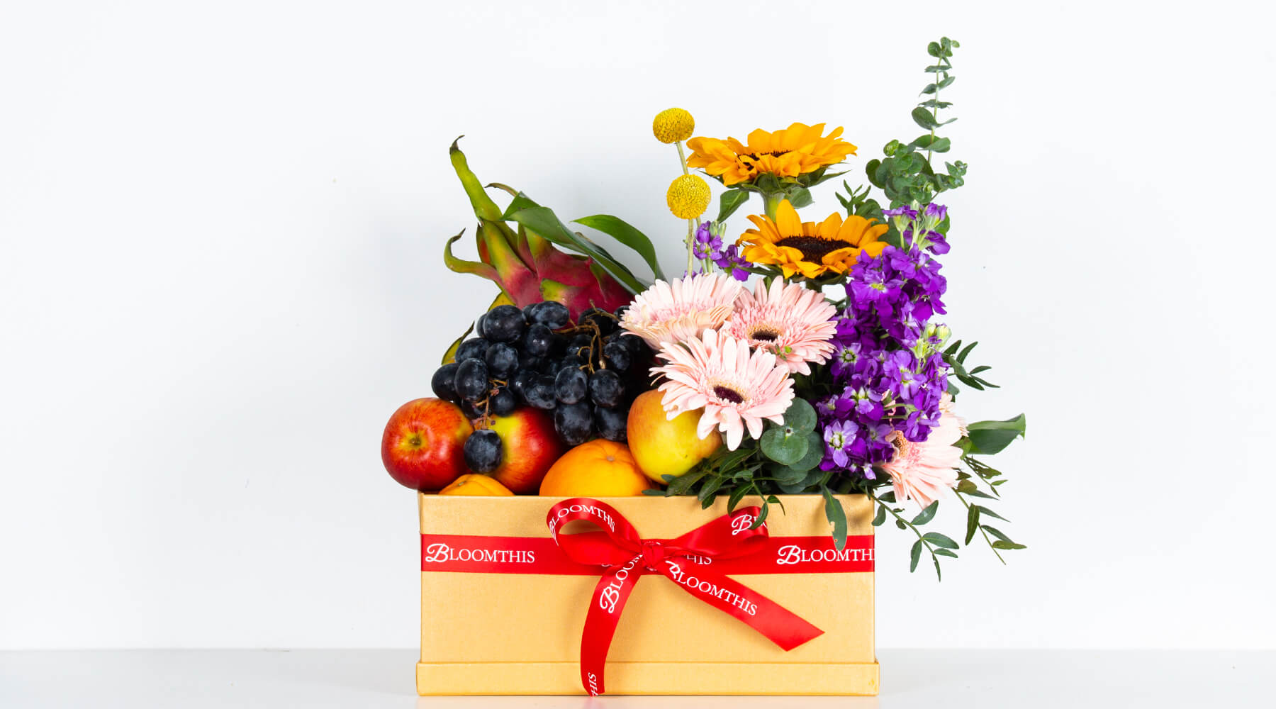 bloomthis-fruit-basket-gwladys