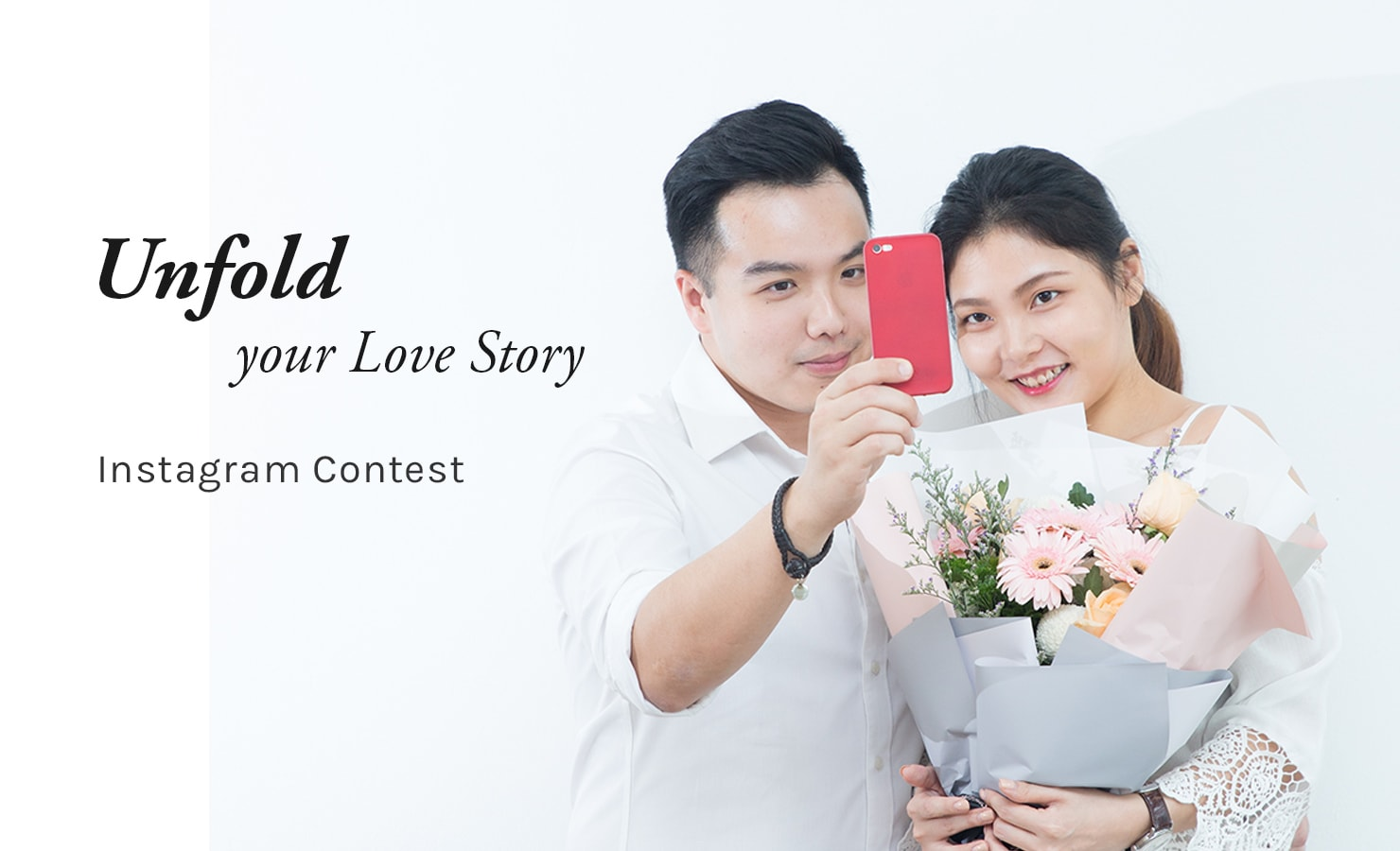 unfold-your-love-story-instagram-contest-blog