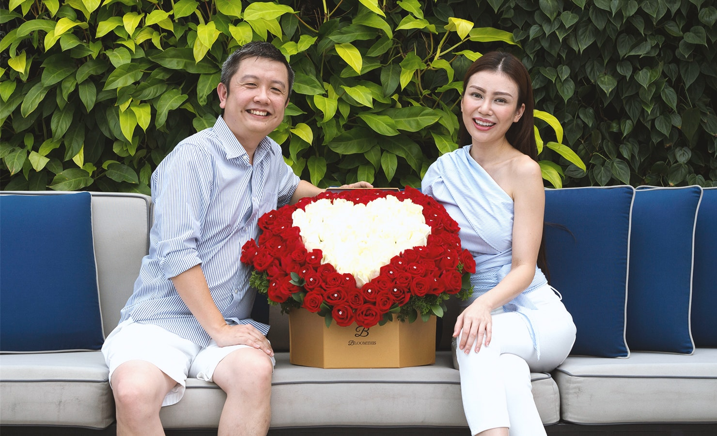 unfold-your-love-story-with-vince-tan-melissa seow