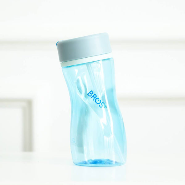 Bros Water Bottle (450ml)