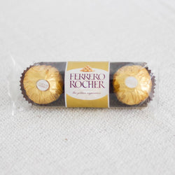 Ferrero Rocher (3 pcs)