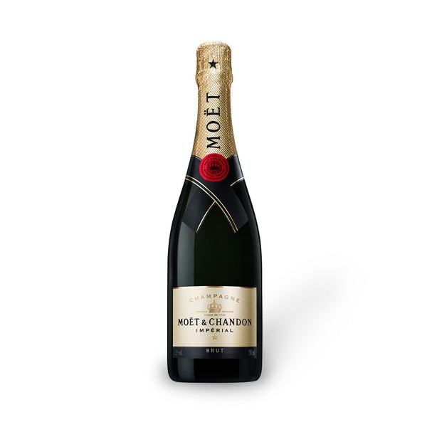 Moet & Chandon Imperial Brut (750ml)