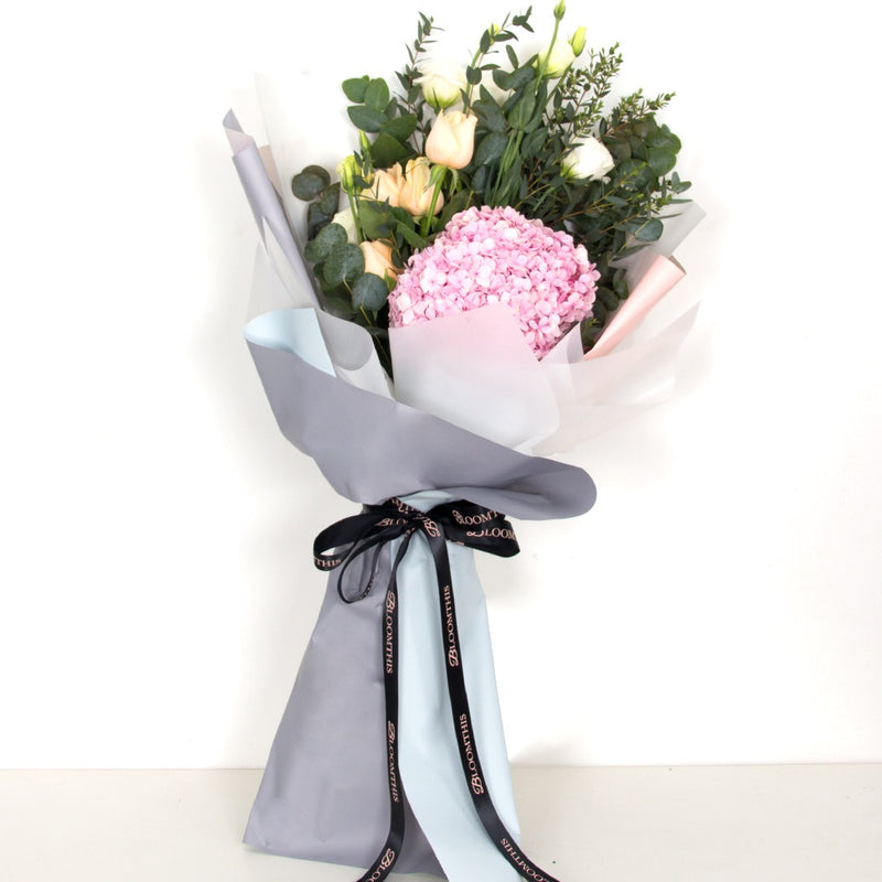 Querida Bouquet (JB)