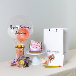Little Treats Celebration Pack