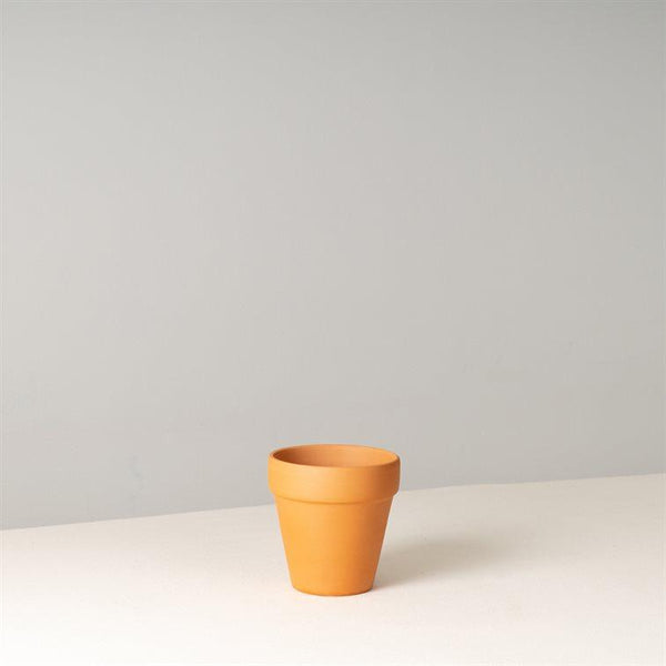 IGOK Brown Terracotta 10 cm (D)