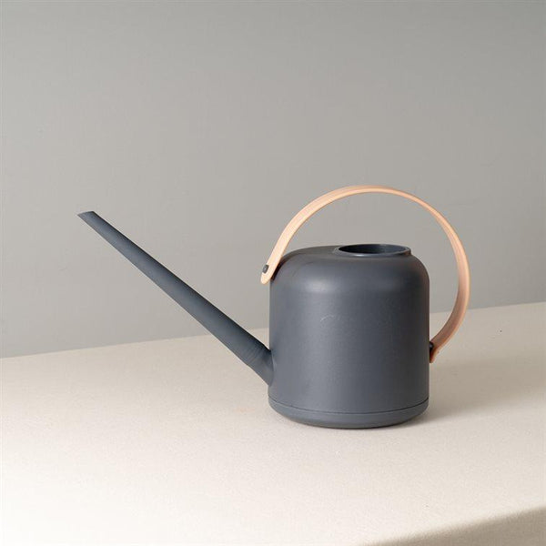 NAWHIK Grey Watering Can