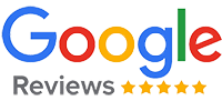 Bloomthis reviews on Google