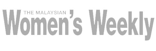 women weekly logo