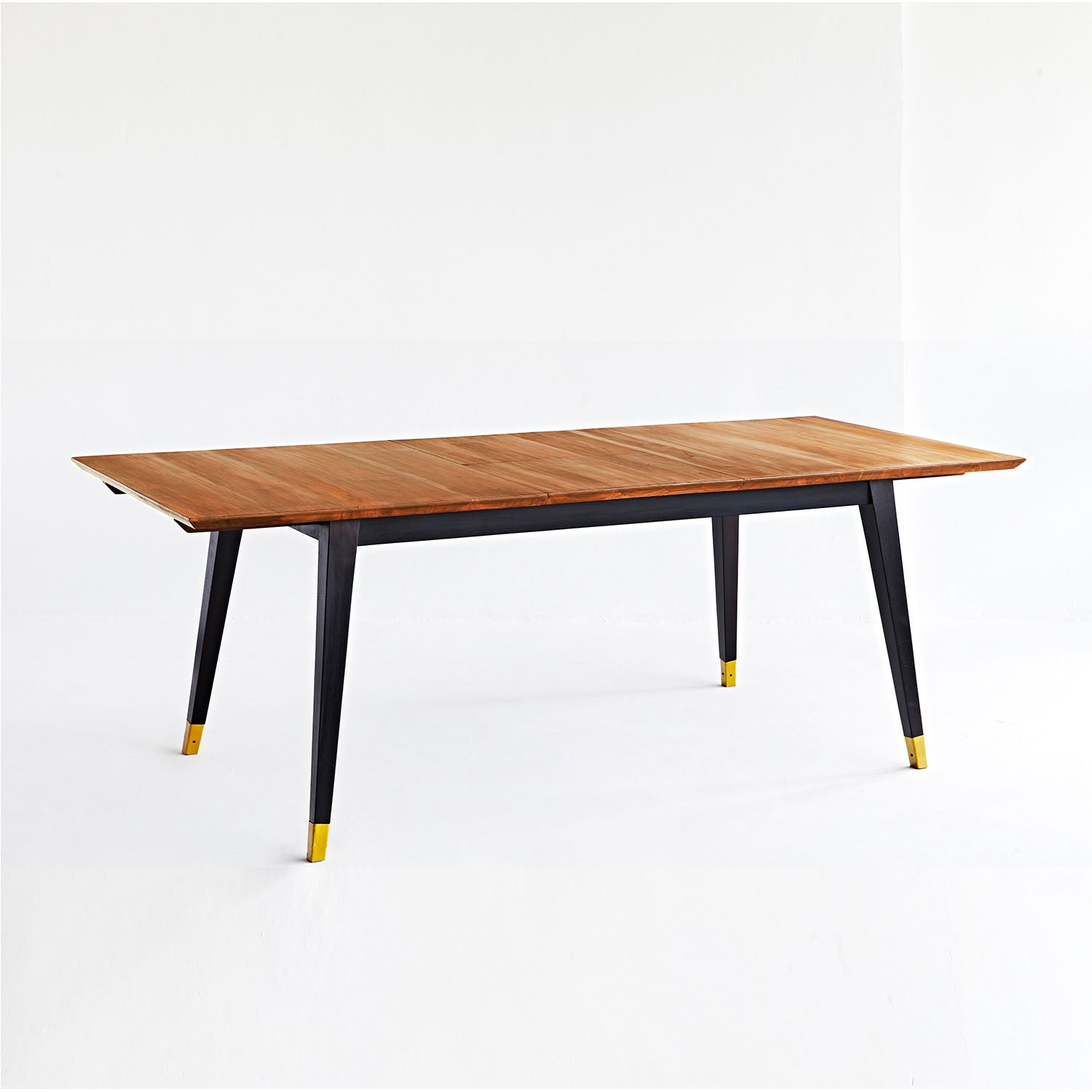 Dining Table Round 6 8 Person – Red