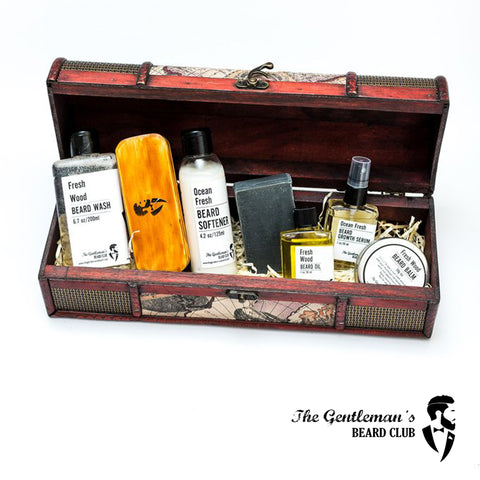 beard care products, beard shop online