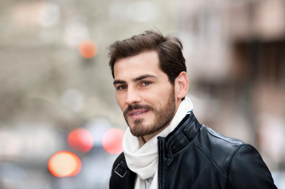 Astounding The Keys To Good Looking Facial Hair The Gentleman39S Beard Club Short Hairstyles For Black Women Fulllsitofus