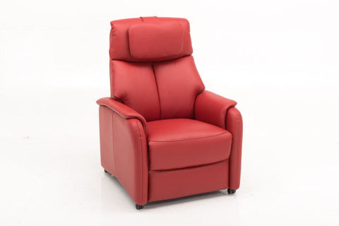Fauteuil Small