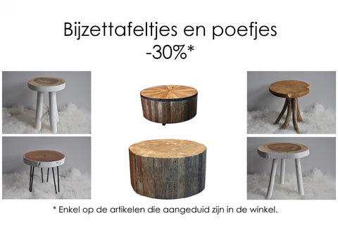 Outlet IM Willems