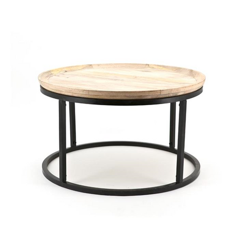 Table Solo Small
