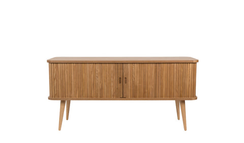 Sideboard Barbier Natural