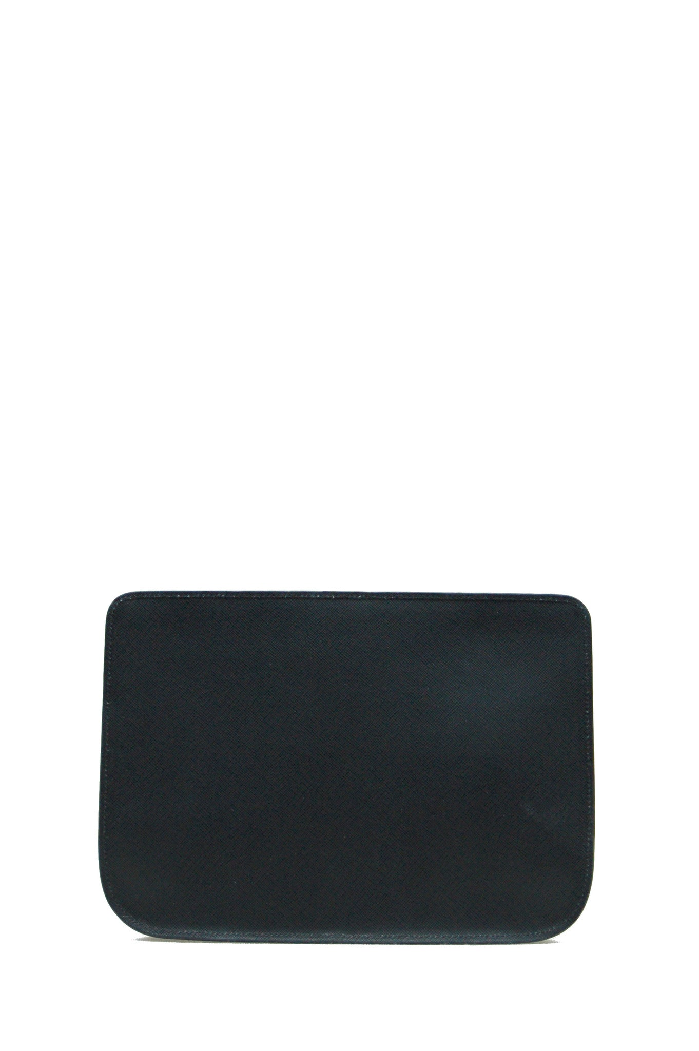 Wendee Ou: Chaplin tablet mini case black | Accessories > Technology,Accessories -  Hiphunters Shop