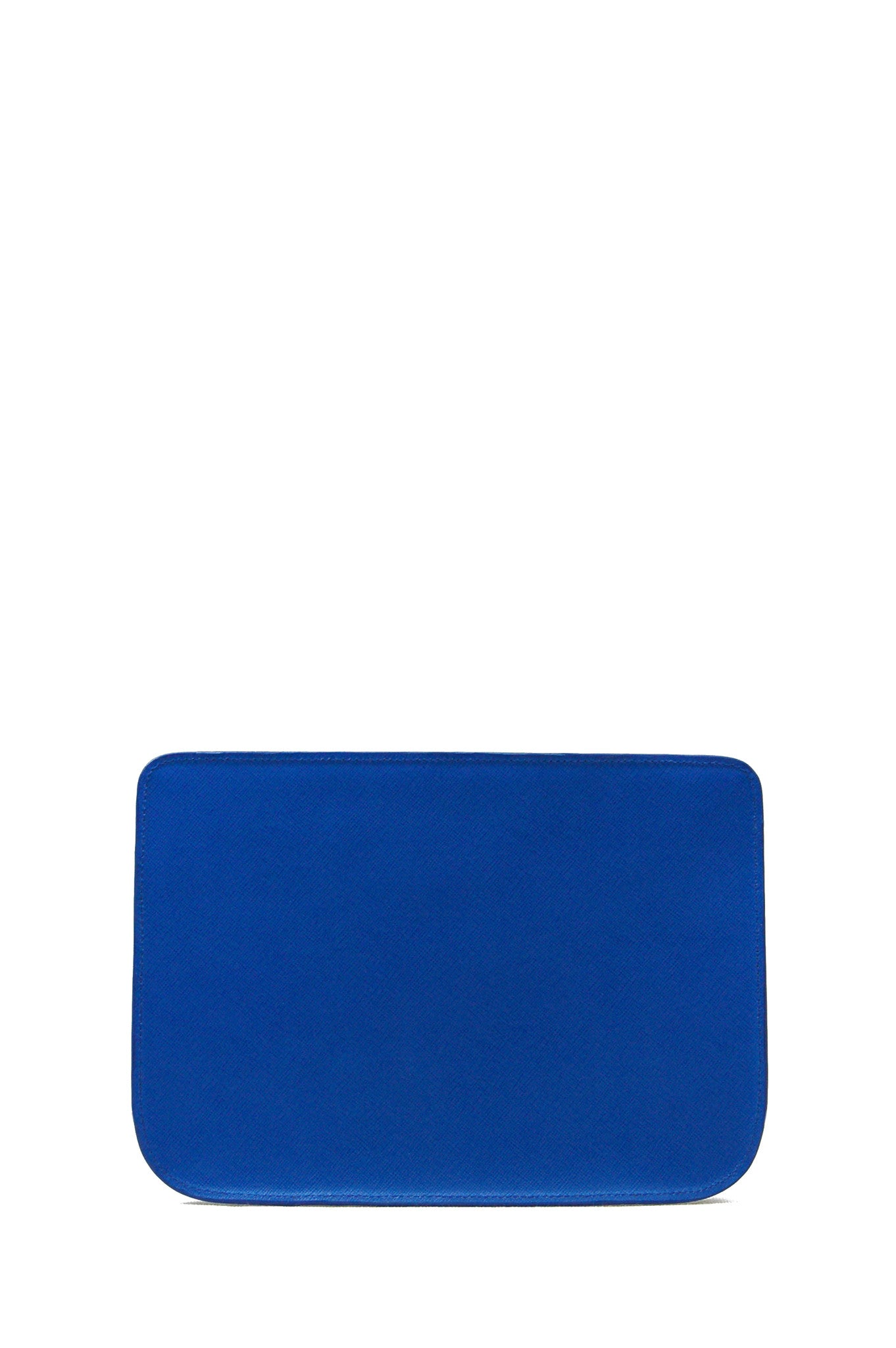 Wendee Ou: Chaplin tablet mini case blue | Accessories > Technology,Accessories -  Hiphunters Shop