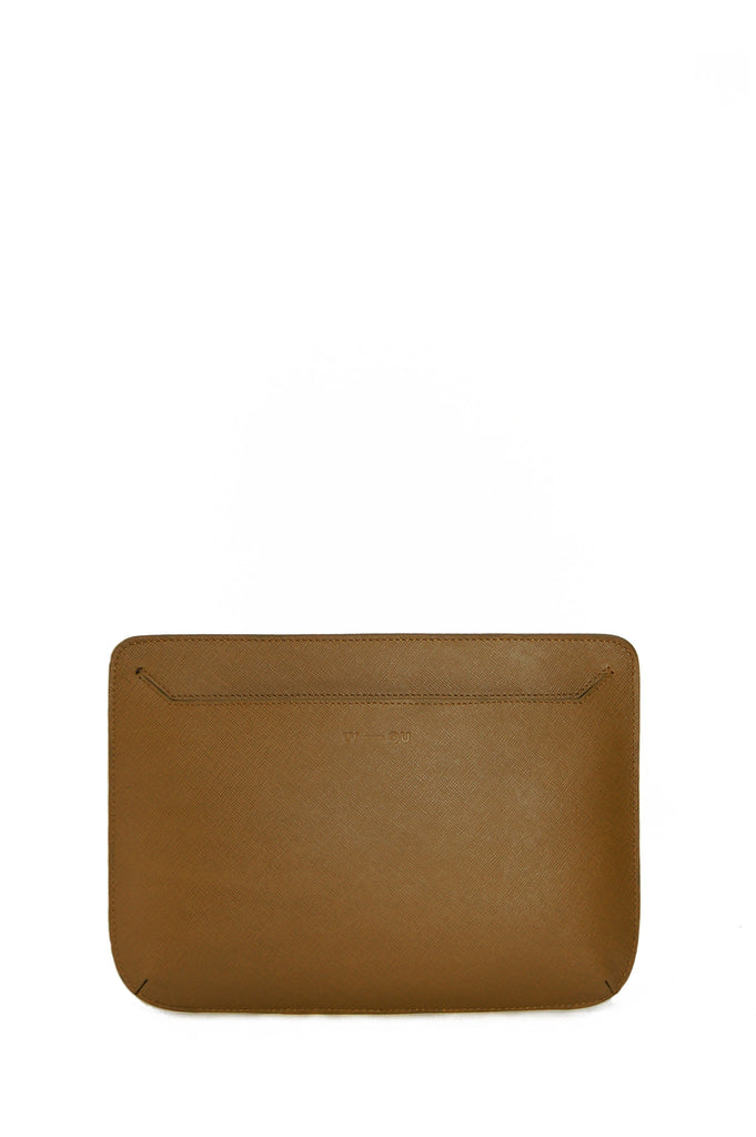 Chaplin Tablet Mini Case Olive