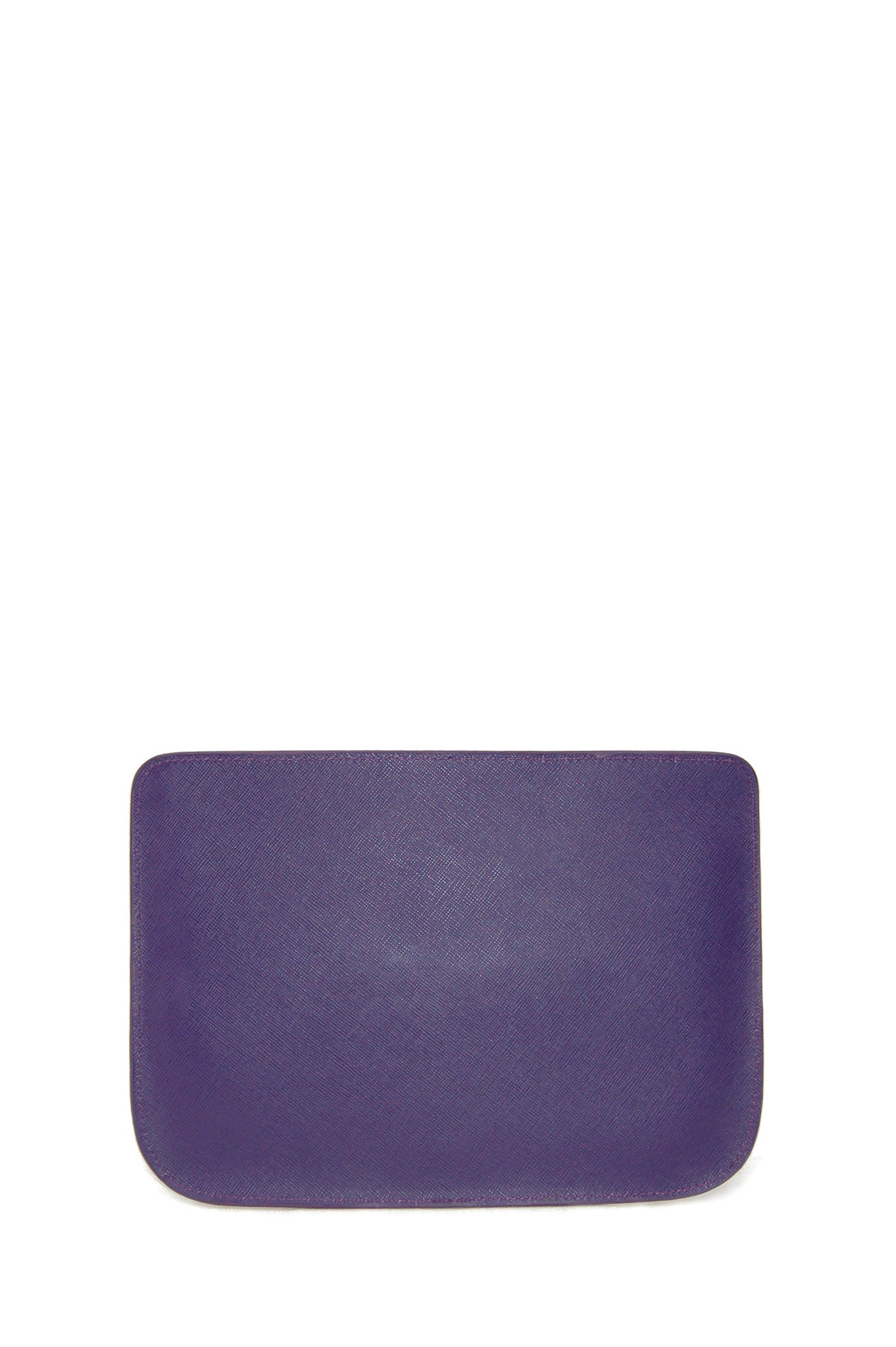 Wendee Ou: Chaplin tablet mini case purple | Accessories > Technology,Accessories -  Hiphunters Shop
