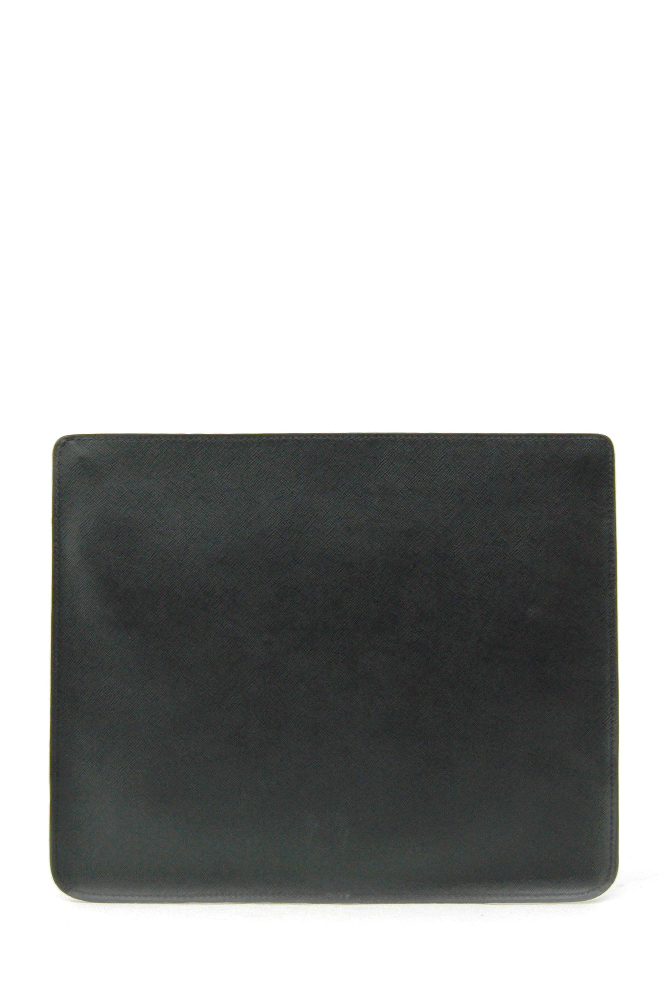 Wendee Ou: Norton ipad case black | Accessories,Accessories > Technology -  Hiphunters Shop