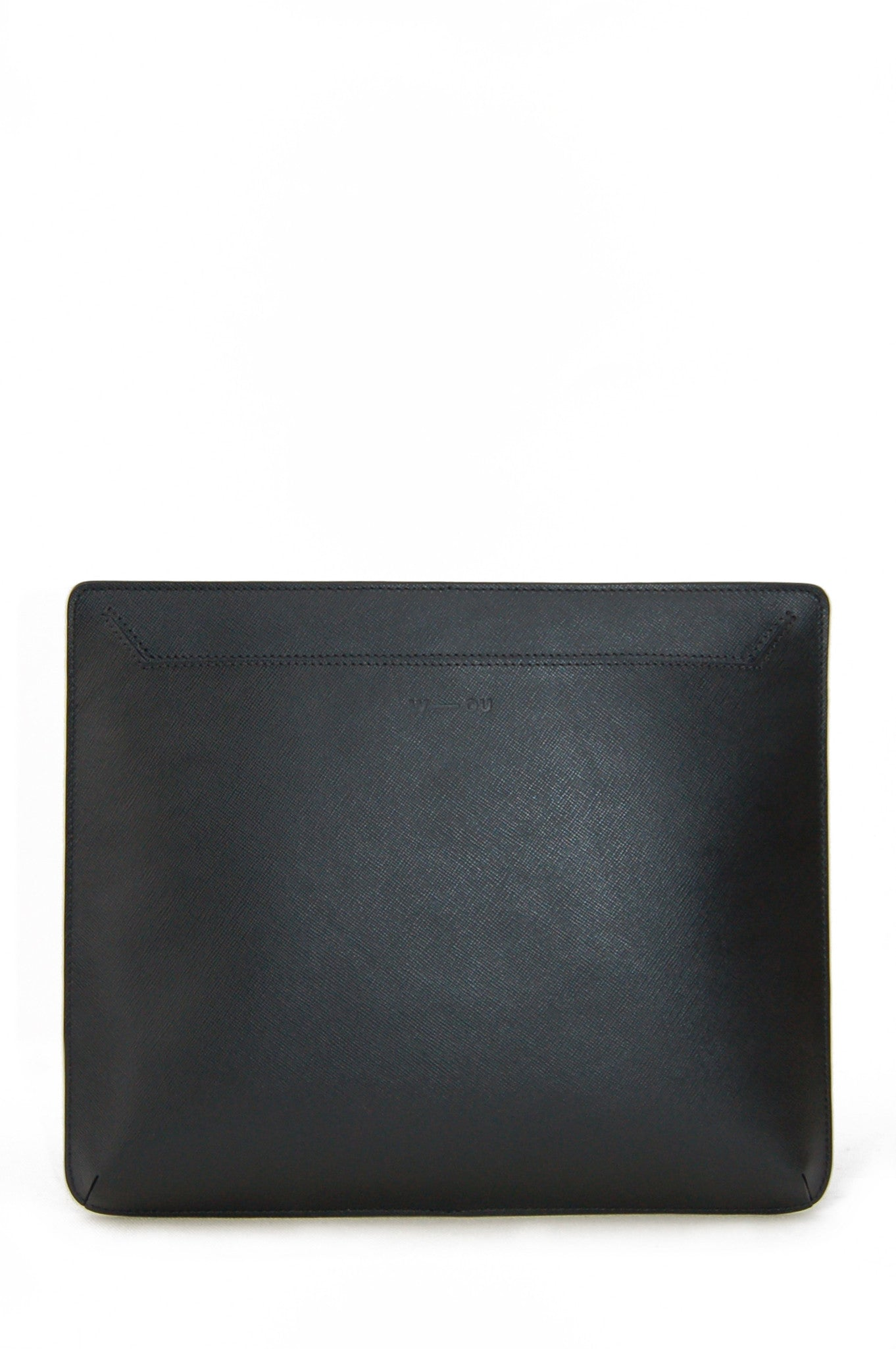 Norton ipad case black