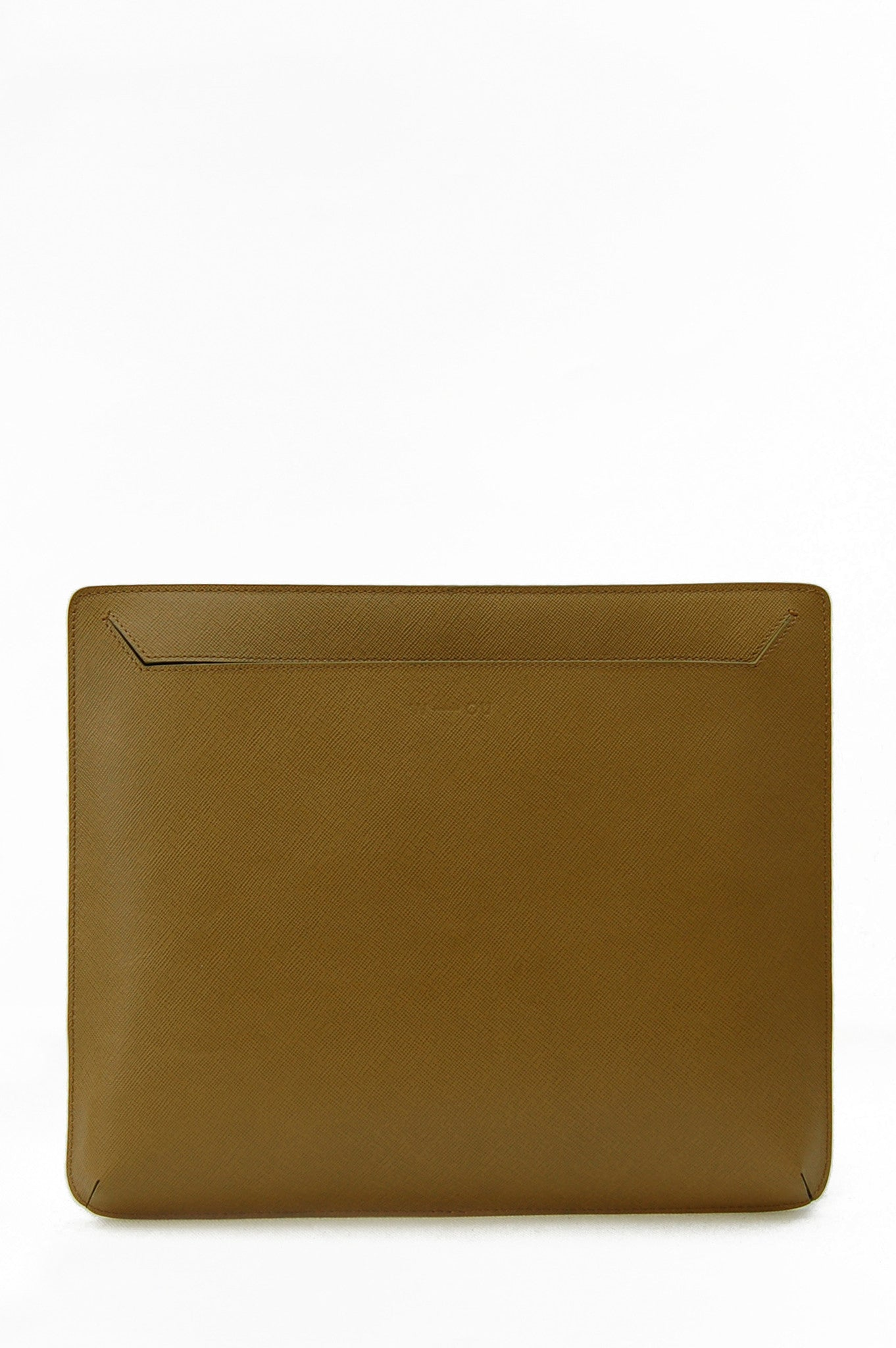 Wendee Ou: Norton ipad case olive | Accessories,Accessories > Technology -  Hiphunters Shop