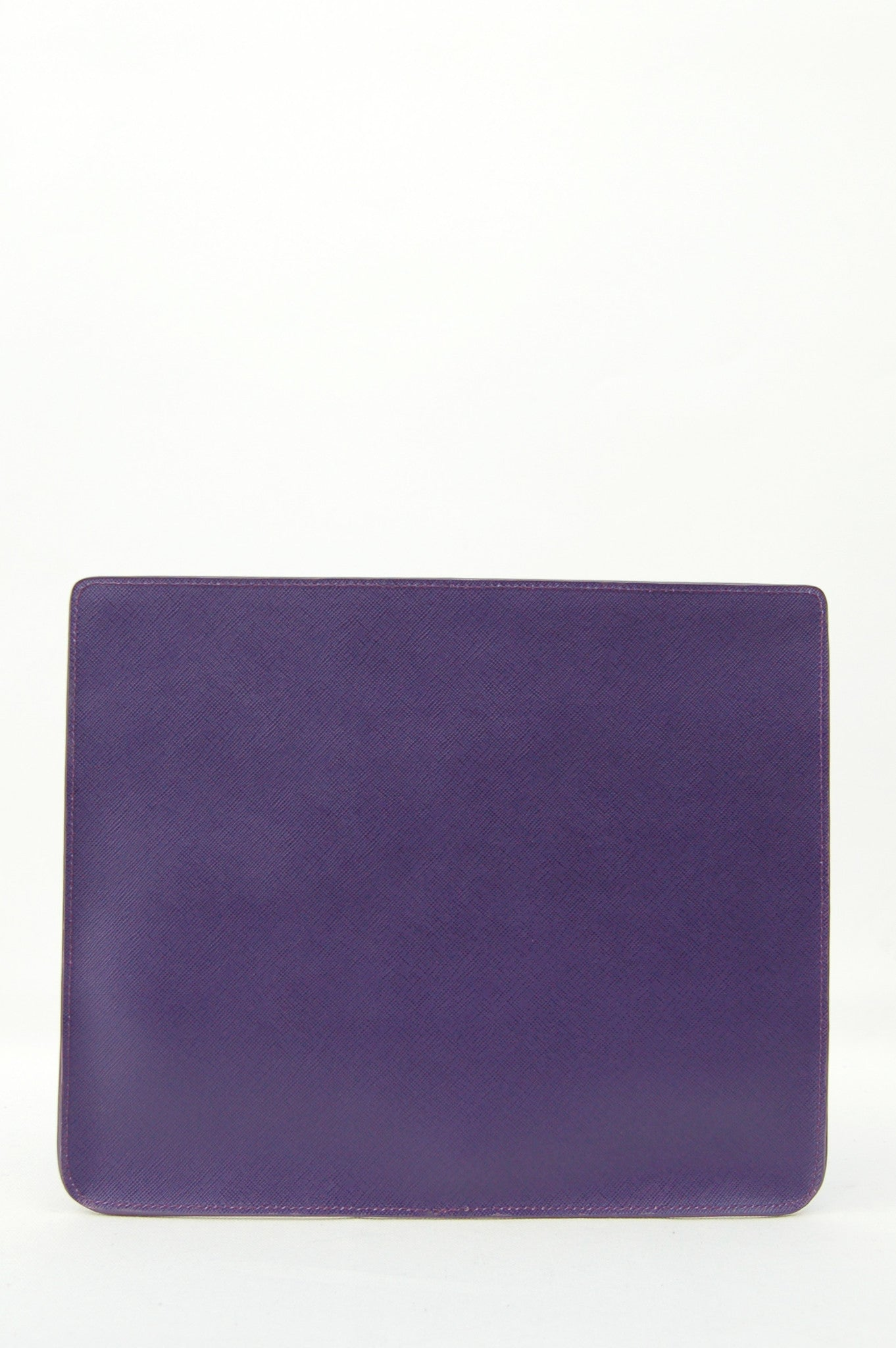 Wendee Ou: Norton ipad case purple | Accessories,Accessories > Technology -  Hiphunters Shop