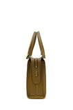 Middleton Structured Bag Olive