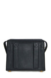 Sara Box Bag Black