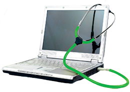 PC Solutions - Computer Health Check