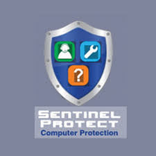 Sentinel Security - Antivirus software only - 12 months