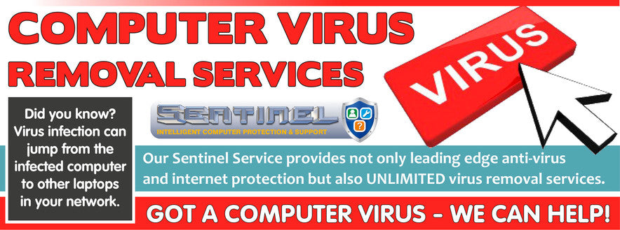 PC Solutions - computer-virus-malware-removal-services