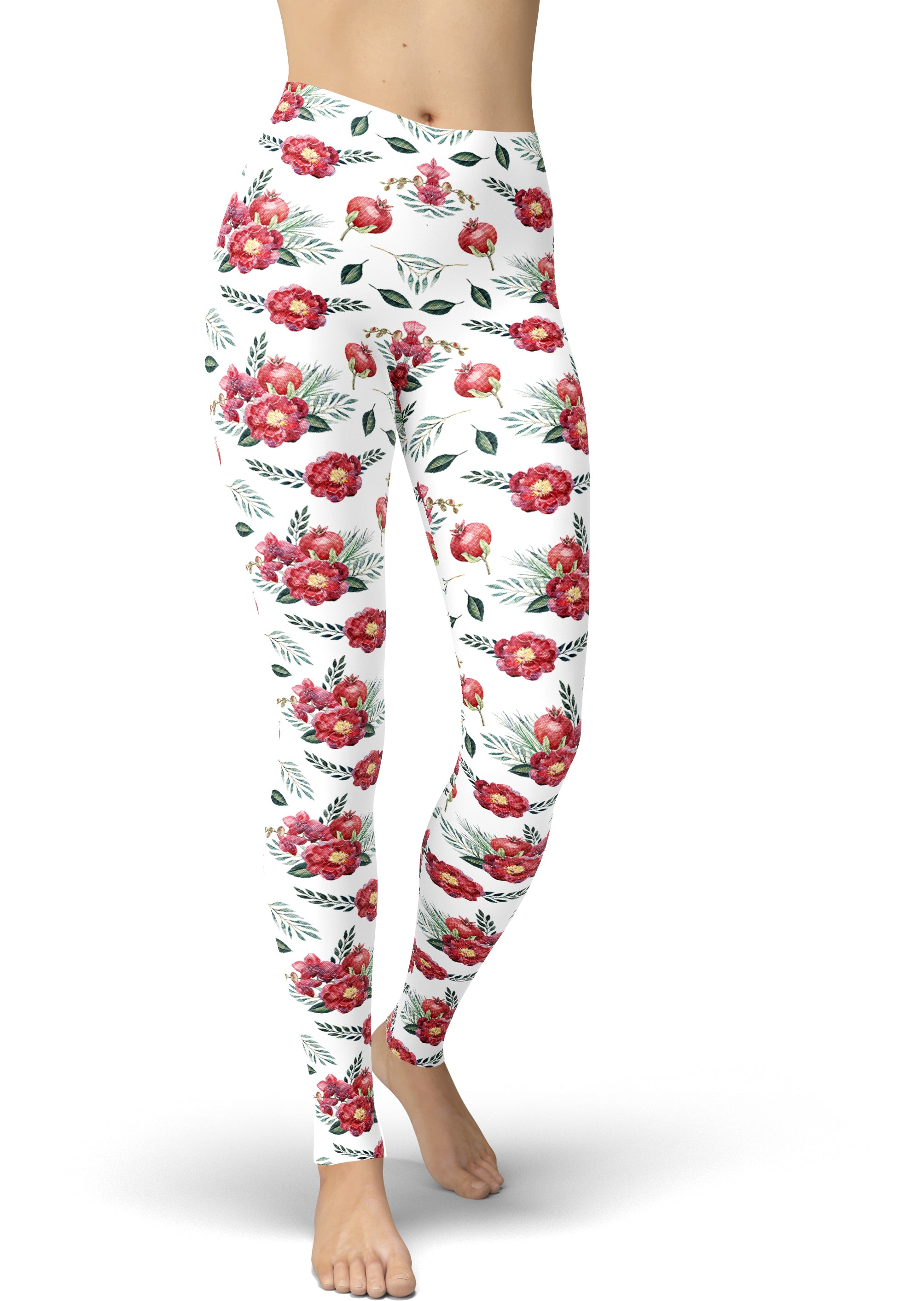 Persephone Avenue Leggings