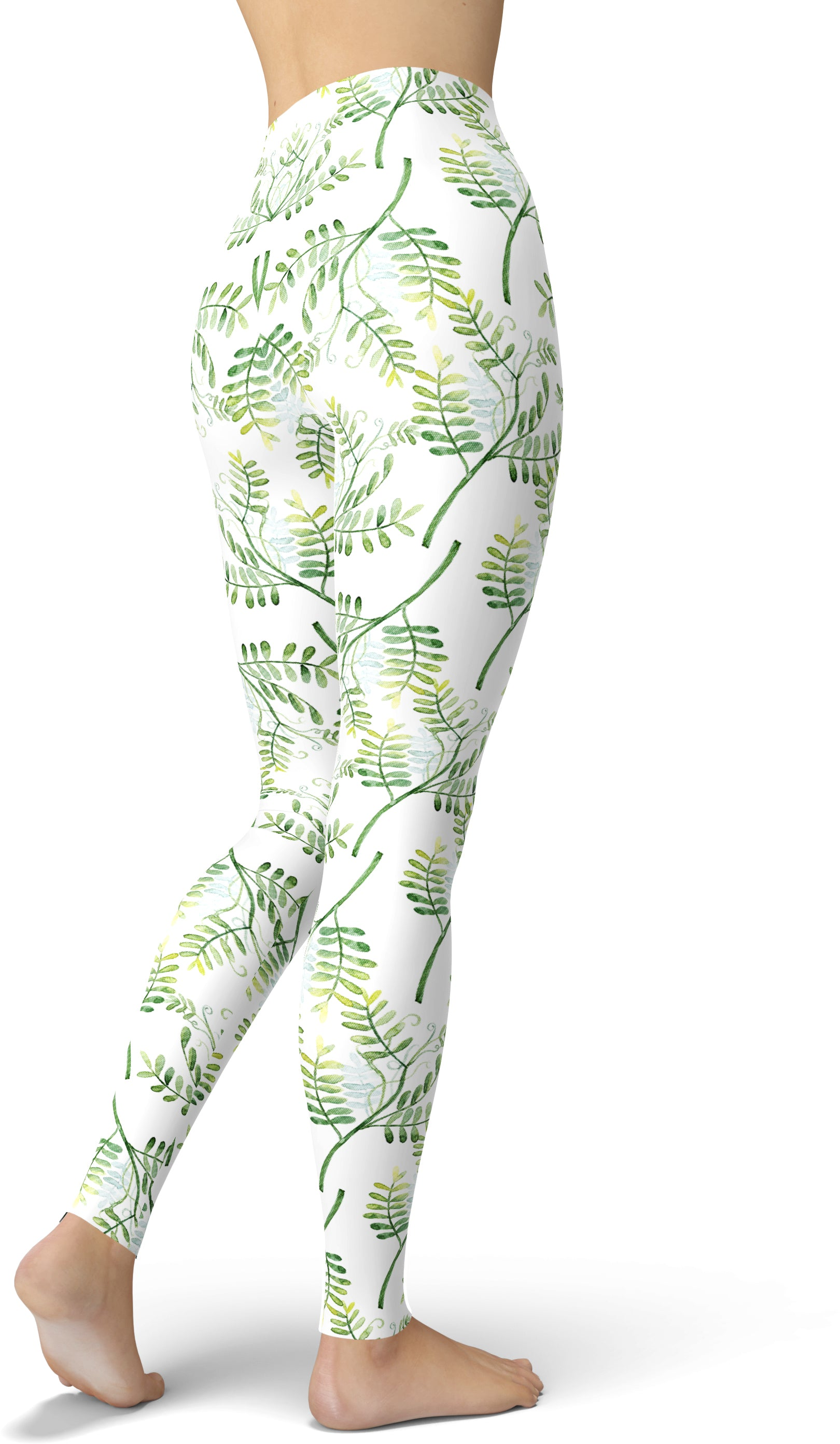 Tarragon Leggings