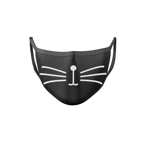 Venom Face Masks