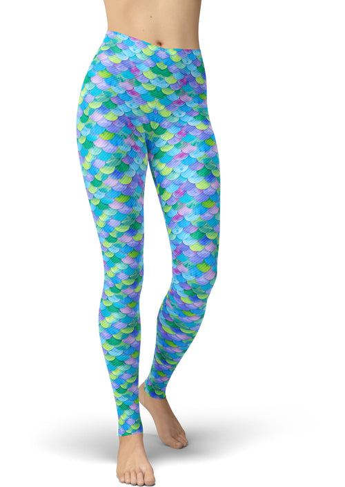 Adella Leggings