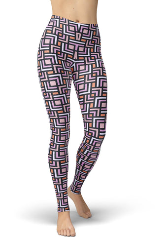 Callisto Leggings