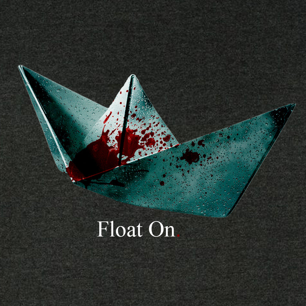 Float On Crew Sweatshirt