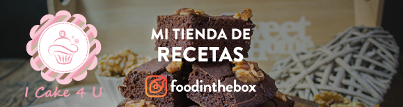 """Foodinthebox"