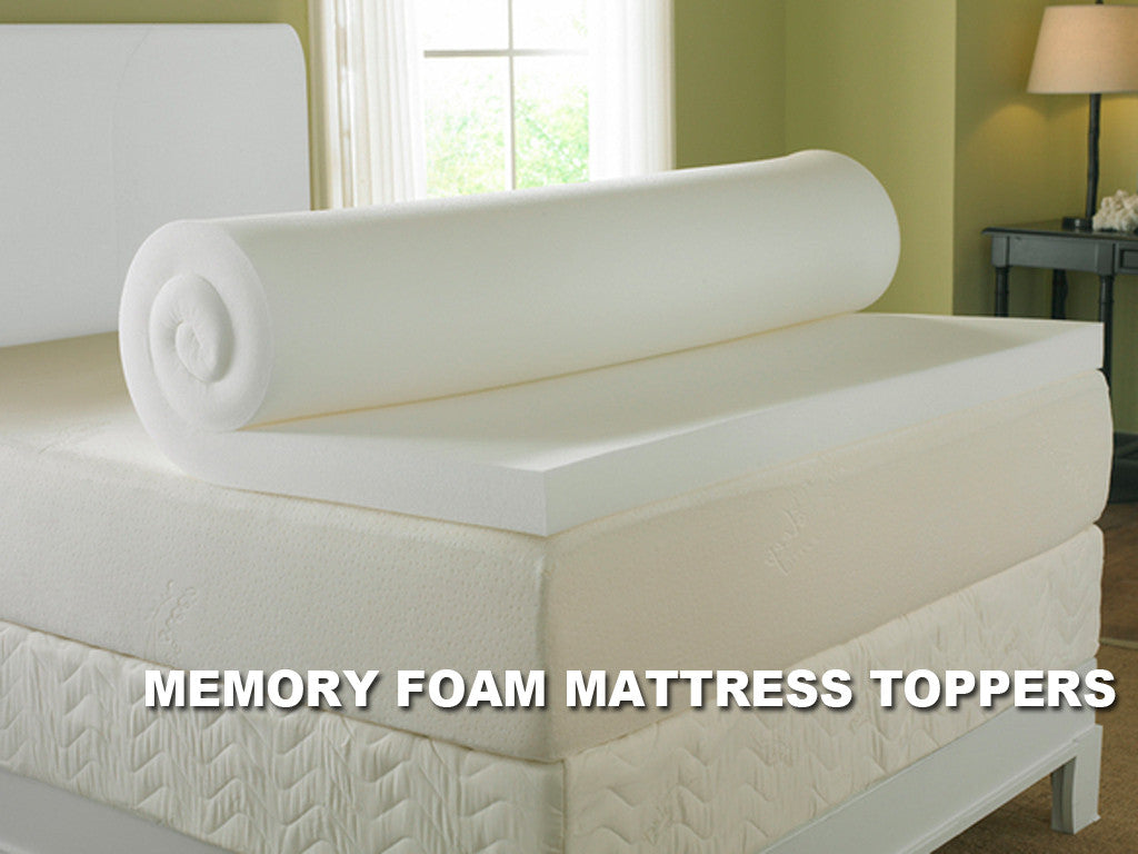 edinburgh beds mattress toppers