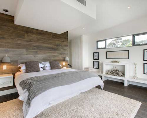 Contemporary Bedroom Design For Today's Home Corstorphine Bed Adorable Modern Contemporary Bedroom Designs
