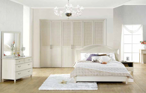 tidy-bedroom-white-and-calm