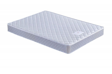 Memory supreme pocket 800 small double mattress 120cm