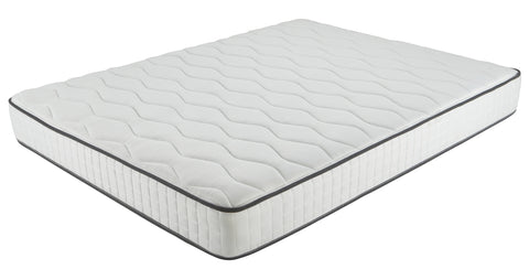 Rest Assured Belsay 800 pocket super king size mattress 6ft