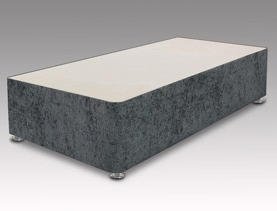 Single 3ft divan base