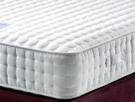 Langham 1000 pocket small double mattress