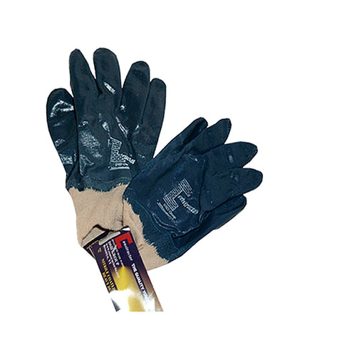 Constructor® Nitrile Coated Heavy Duty Gloves - DSD Brands